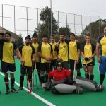 2014 season champs – Santa Clara